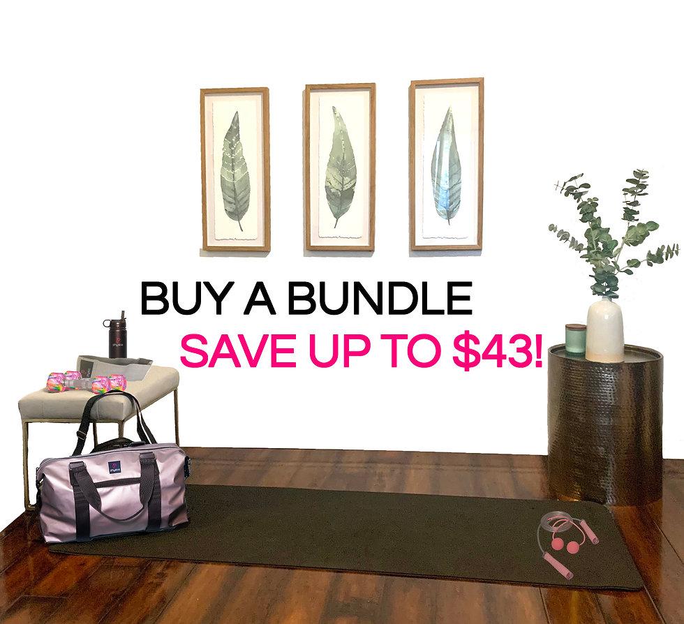 BG Bundle 8.jpg