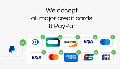 Payment Icon Try 2.jpg