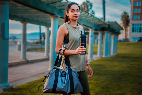 Physica Fitness Bag