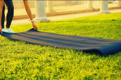 Physica Yoga Mat