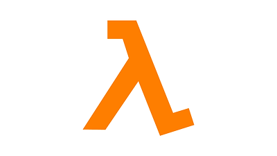 lambda.png