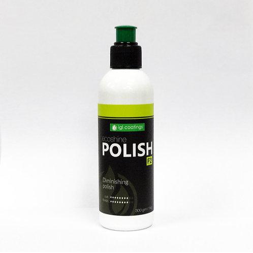 Ecoshine Polish F2