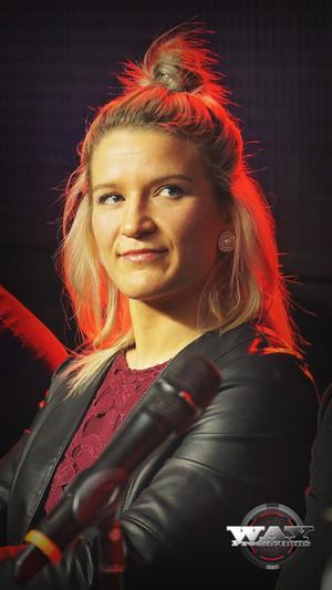 Marie-Pier Houle.jpg