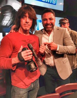 Avec Oscar De La hoya.jpg