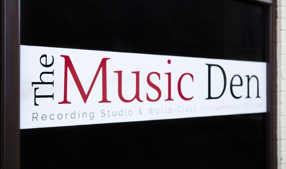Music_Den_FINAL-682-DARK.jpg