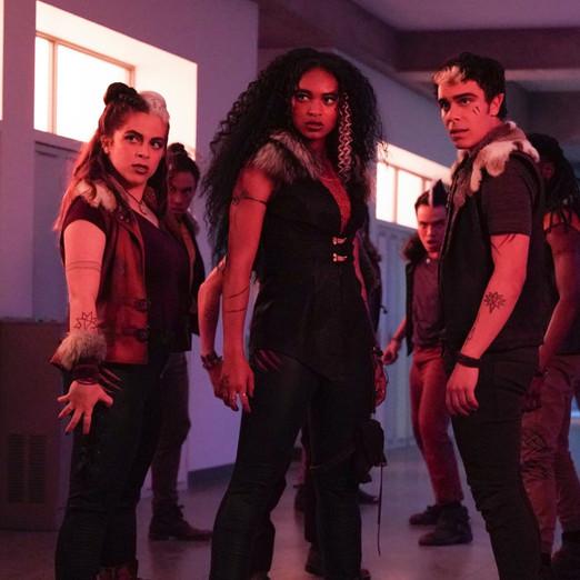 zombies movie still 5.jpg