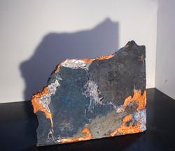 Fragments (2)