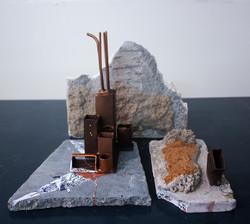 Fragments (1)