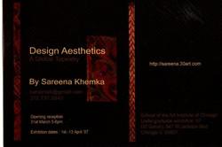 exhibition+inviteback024+Correction.jpg