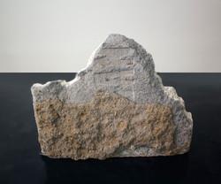 Fragments (1) Detail 2