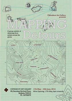 flyer mapping detours.jpg