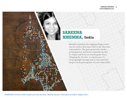 sareenakhemka_portfolio new copy.jpg