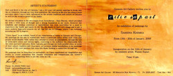 exhibition+inviteback2026+Correction.jpg