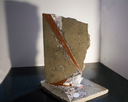 Fragments (3)