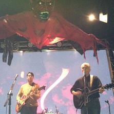 Halloween gig.JPG