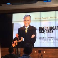 Austin Speech w Guitar.JPG