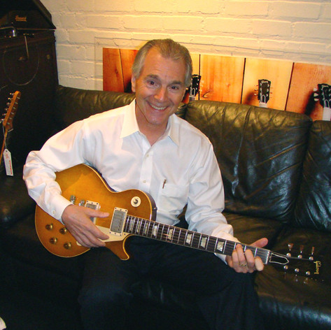 Les Paul of Jimmy Page.jpg