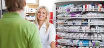 Health & Beauty Packaging