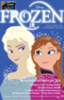 Frozen Poster (1).jpg
