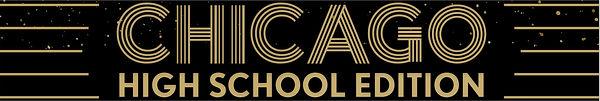 Chicago HSE Logo.jpg