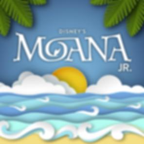 Moana Jr Logo.png