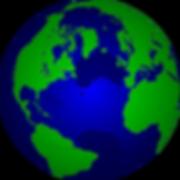 2000px-Globe.svg.png