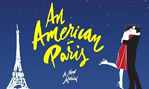 American In Paris.png