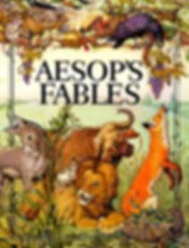 Aesops-Fables.jpg
