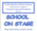 School on Stage brochure 2018.jpg