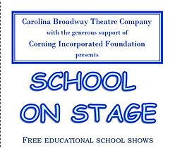 School on Stage brochure 2018.jpg