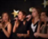 DFTS 19 Singers.jpg