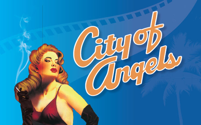 City of Angels Option 2.jpg