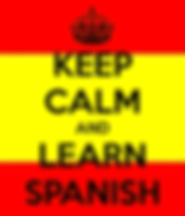 keep-calm-and-learn-spanish-388.png