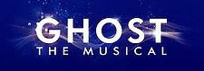 Ghost The Musical Logo.jpg