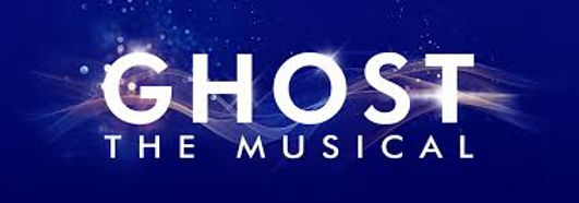 Ghost The Musical Logo.jpg