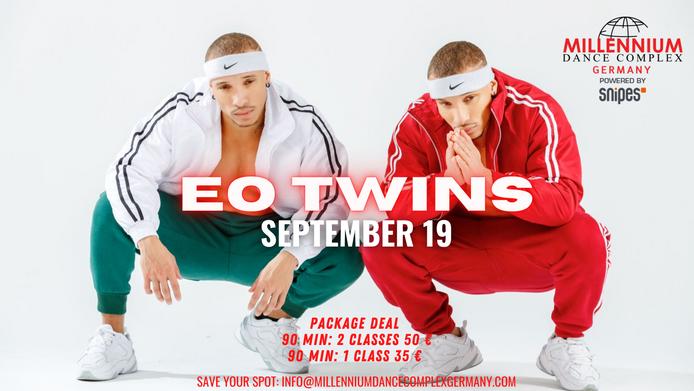 EO TWINS-2.png