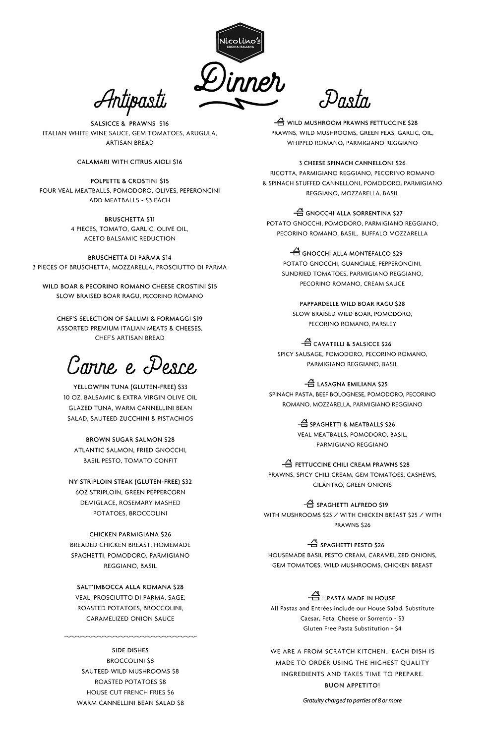 Nicolinos-Menu-Covid-Dinner-1.JPG