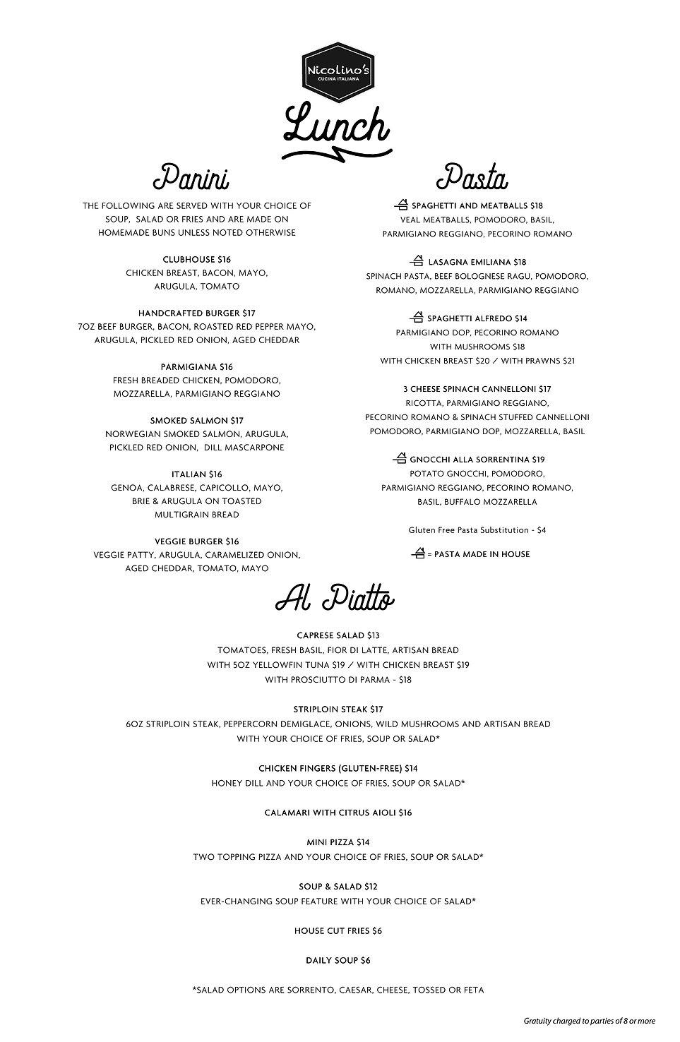 Nicolinos-Menu-Covid-Lunch-1.JPG