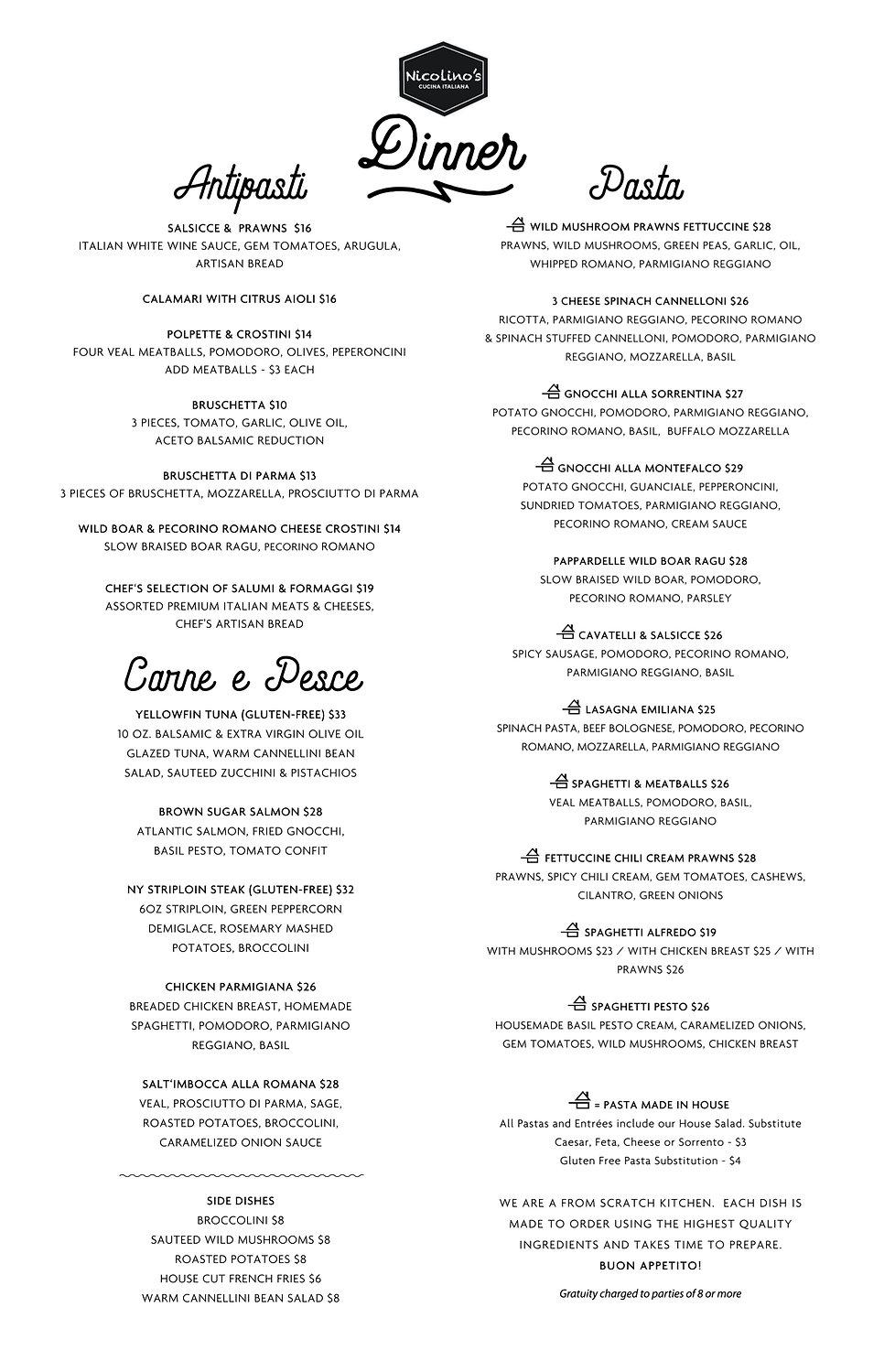 Nicolinos-Menu-Covid-Dinner-1-3.jpg