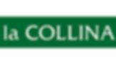 LogoLaCollina.png
