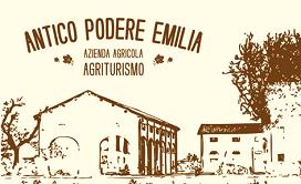 LogoPodereEmilia.png
