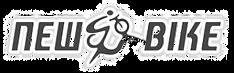 LogoNewBike_edited.png