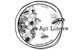 LogoApiLibere.png