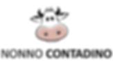 LogoNonnoContadino.png