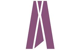 LogoAcasalb.png