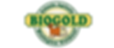 LogoBioGold.png