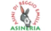 LogoAsineria.png