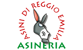 LogoAsineria.png