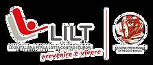LogoLilt_edited.png