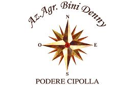 LogoPodereCipolla.png